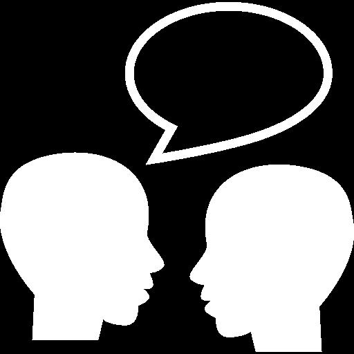 Stymulowanie rozwoju mowy
