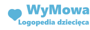 WyMowa - Logopeda dziecięcy